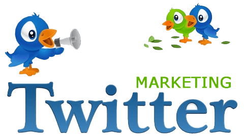 Trucos TWITTER de Marketing para artistas