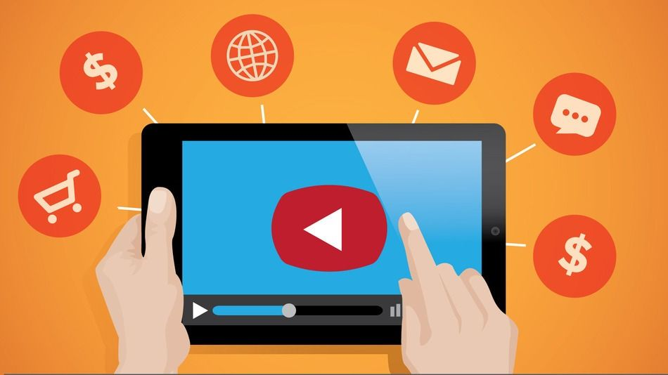 Video Marketing para magos
