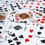 cartas._300x213