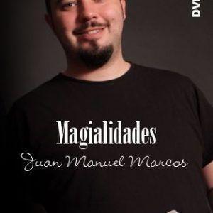 magialidades