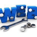10-pasos-mas-importantes-al-crear-una-web-Digital-Valley